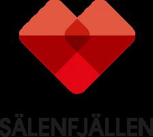 salenfjallen-logo